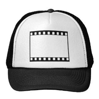 35mm Film Trucker Hat