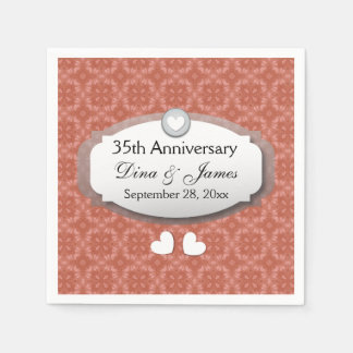 35th Wedding Anniversary Gift Ideas Uk : Wedding Anniversary GiftsT-Shirts, Art, Posters & Other Gift Ideas ...
