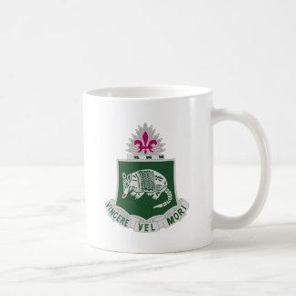 35th Armor Regiment Coffee Mug