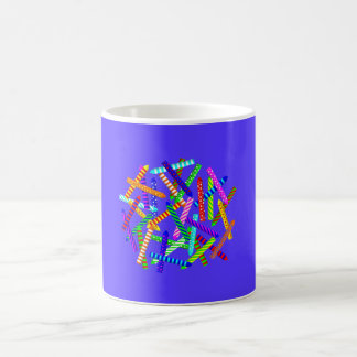 35th Birthday Gifts Coffee Mug