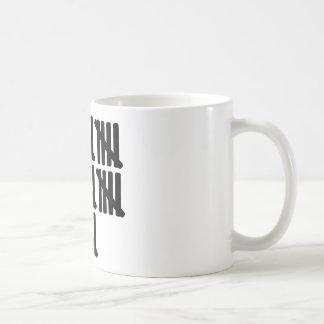 35th birthday coffee mug