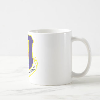 35th Fighter Group Coffee Mug