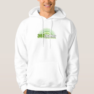 360 Chatter Hoodie
