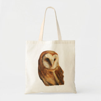 360 Degrees Tote Bag