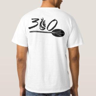 360 Kai Pana Tee