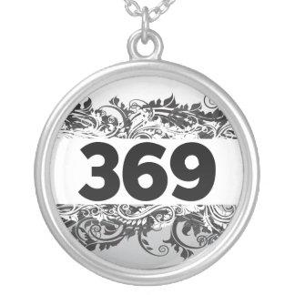 369 CUSTOM JEWELRY