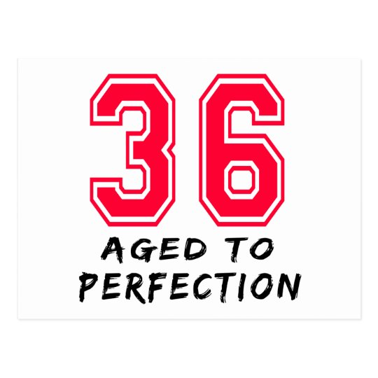 Aged to perfection 36 utah 3