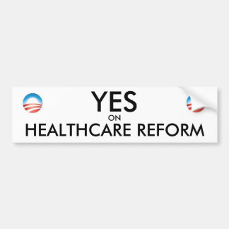 36ae661fb3ee3a42 1 36ae661fb3ee3a42 1 YES Bumper Stickers