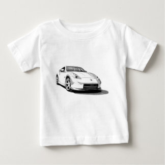 370Z BABY T-Shirt