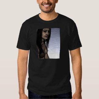 37 - Carrion Dame Shirts