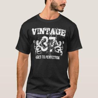 37th Birthday T-Shirt
