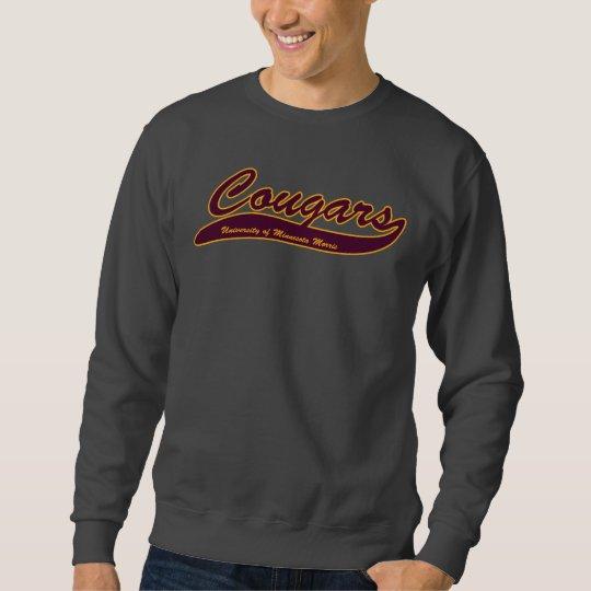 3843f11e-9 sweatshirt