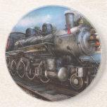385 - Train - Steam - 385 Fully restored