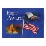 3891 Eagle Montage