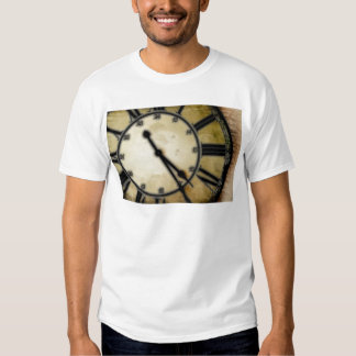 38 - Instant Continuance Shirt