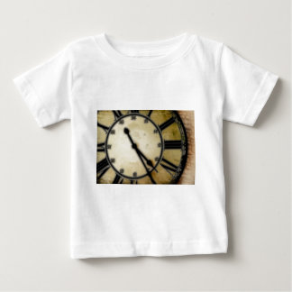 38 - Instant Continuance Tee Shirt