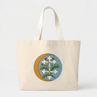 39 1 2 Brigade 5 ESC Bag