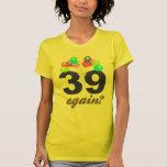 39 Again? Birthday Gifts / Souvenirs