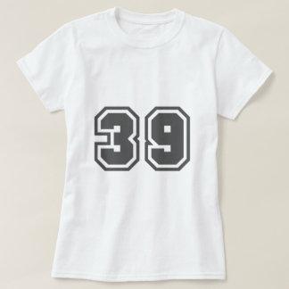 39 TSHIRT