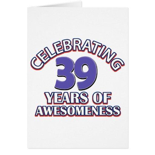 40Th Birthday Invitation Templates is best invitations example