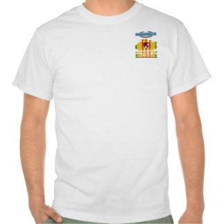 3/11th ACR M113 ACAV CIB Shirt