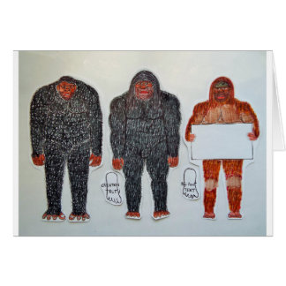 3 BIGFOOT, H, A, S, on white,.JPG Card