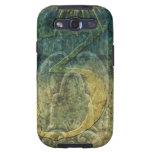 3 Case Galaxy S3 Case