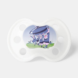3 cheers french rugby, tony fernandes pacifiers