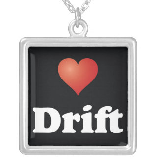 3 Drift Necklace