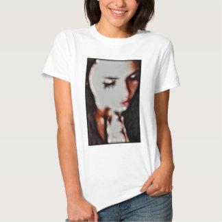 3 - Ghost Web Gear Tshirts