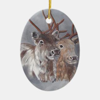 3.jpg christmas ornament
