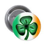 3 Leaf GWO Button