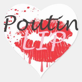 3.png heart sticker