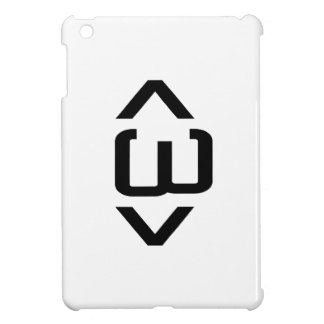 <3> Reciprocated Love - Internet Meme Heart Case For The iPad Mini