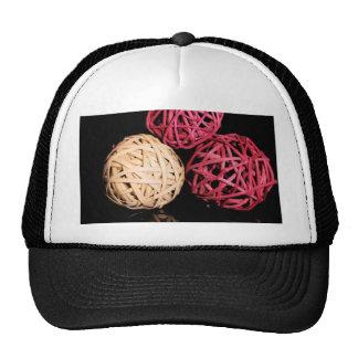 3 Spheres.jpg Cap