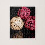 3 Spheres.jpg Puzzles
