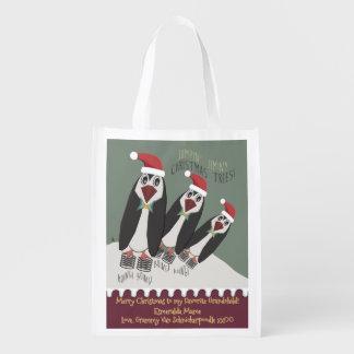 Secret Santa Bags & Handbags | Zazzle.co.uk
