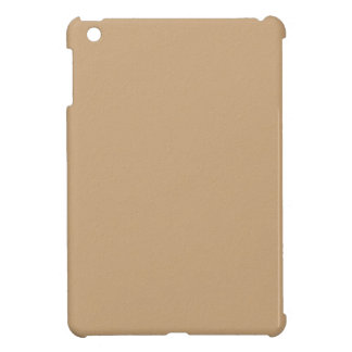 3 TEMPLATE Colored easy to ADD TEXT and IMAGE gift iPad Mini Case