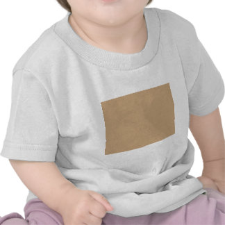 3 TEMPLATE Colored easy to ADD TEXT and IMAGE gift Tee Shirts