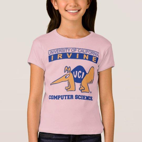 3c49ce08-0 T-Shirt
