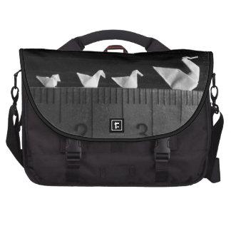 3cm Family Swim Laptop Messenger Bag