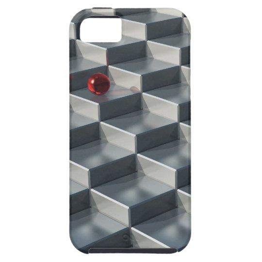 3D2 Speck Cases