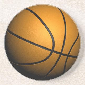 3d basketball coaster