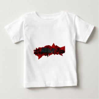 3D Dubstep T-shirt