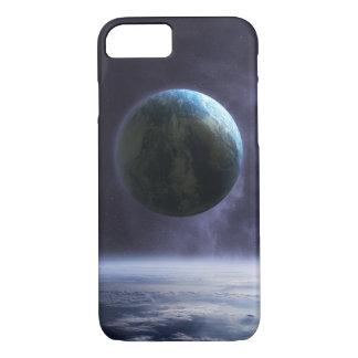 3D Earth iPhone 7 Case