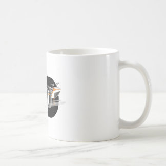 3d Helicopter Mugs