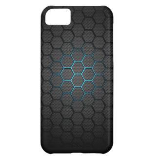 3d iPhone 5C case