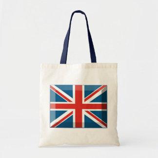 3D Jubilee Tote Bags