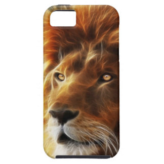 3d-lion-1920x1200.jpg iPhone 5 cover