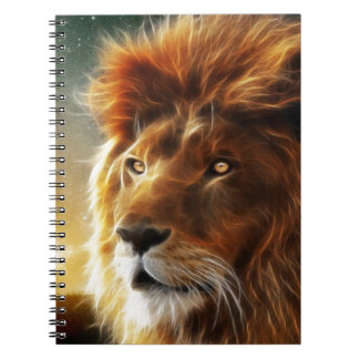 3d-lion-1920x1200.jpg notebook